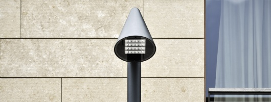 ewo�s UN lamp acquired for collection exhibition at the Museum of Design, Z�rich